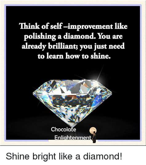 Shine Bright Like A Diamond Meme - shine bright like a diamond meme 28 images 25 best memes about shine shine memes shine