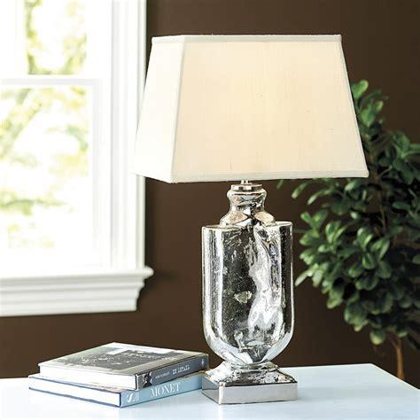 Simone Table Lamp  Ballard Designs