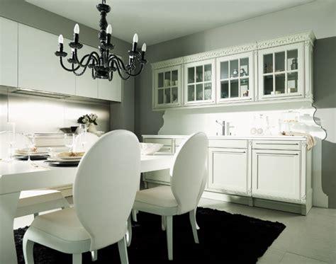 cuisines porcelanosa cuisine porcelanosa meilleures images d 39 inspiration pour votre design de maison