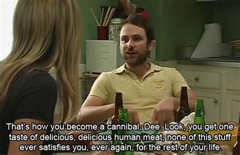 Always Sunny Memes - the 10 most important things it s always sunny has taught us about the world we live in
