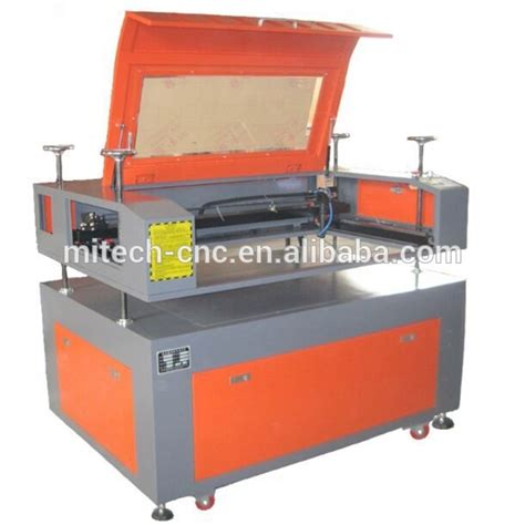 cheap laser cutting machine for for sale