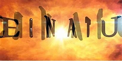 Supernatural Opening Title Spn Winchester Gifs Season