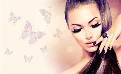Da Beauty Palace  Beauty Salon  Tattoos & Body Piercing