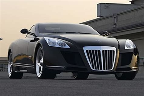 Worlds Most Expensive Branded Cars Pictures