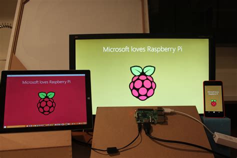 rpi phone number windows 10 and raspberry pi 2 make diy projects and