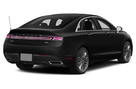 Lincoln 2013 Hybrid Suv.html