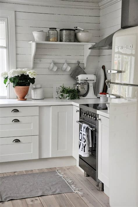 craft ideas for kitchen wood craft design ideas for your kitchen home decor ideas
