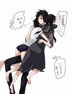 DURARARA!! Image #1057101 - Zerochan Anime Image Board