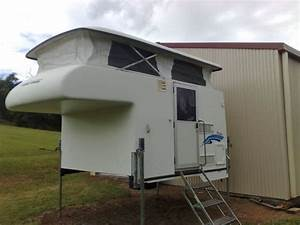 Compass siesta slide on camper caravan gumtree