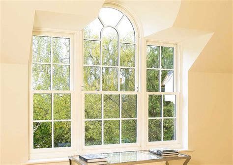 window styles windows for period homes period living