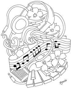 40 Best Tattoo Ideas Outline Designs images | Outline