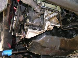 Thermostat Golf 4 : pa287920 thermostat tauschen vw golf 3 204001879 ~ Gottalentnigeria.com Avis de Voitures