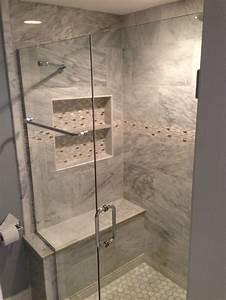 Glass Shower Enclosures Glass Shower Enclosures Shower