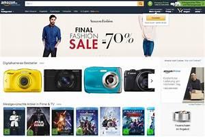 Amazon Rechnung Online : ratgeber ratenzahlung bei amazon wie was wo ~ Themetempest.com Abrechnung