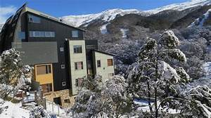 Snowfalls give buyers more reason to swoon over Snowy ...