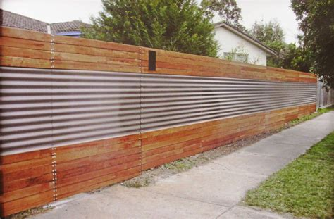 cool fence ideas fascinating cool fence design with big brick fence design ideas cool fence design ideas to make