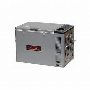 Kühlschrank 80 Liter : engel k hlbox md80fs k hlschrank kompressork hlbox ~ Markanthonyermac.com Haus und Dekorationen