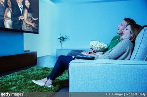 choisir canapé cuir 10 conseils pour une séance de home cinéma réussie