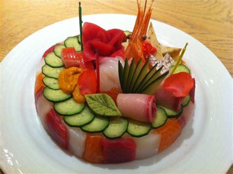 sushi birthday cake morimoto sushi birthday cake restaurants