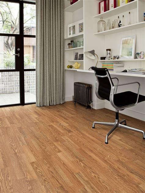 Royal Oak 258   Laminate Floors     Vitality Laminate