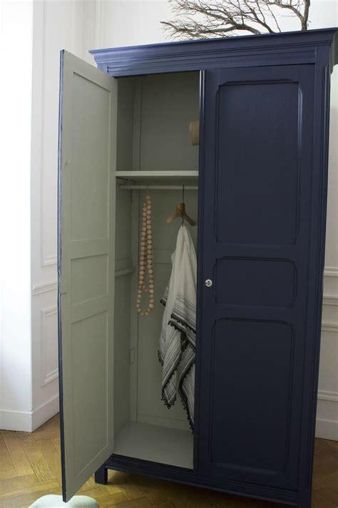 ikea armoire chambre armoire chambre ikea top fascinante armoire chambre best