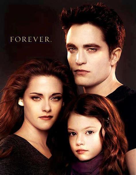 Twilight Resume 2 by Edward Renesmee Twilighters Fan 32375273