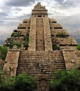Why Did Ancient Civilizations Build Pyramids History