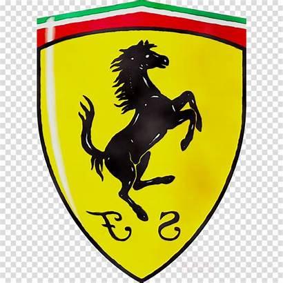 Ferrari Clipart Clipground