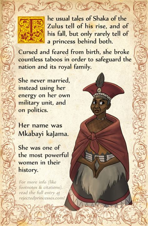 The most famous and inspiring quotes from zulu dawn. 11+ Inspirational Quotes In Zulu Language - Swan Quote
