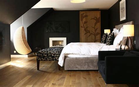 Tigerlily Hotel Review, Edinburgh Travel