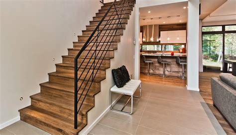 david gilbert escaliers bois et m 233 tal photos