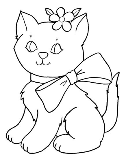 coloring pages for 4th graders coloring home