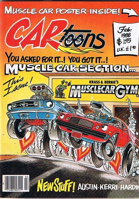 car toons   clip art  clip art