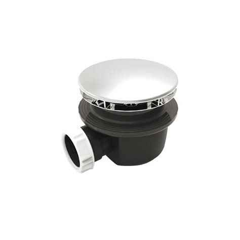 accessoirs cuisine bonde de 90 mm plate minime robinet and co