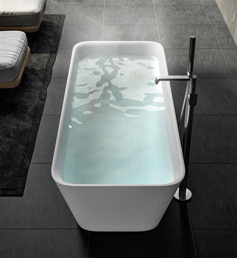 vasche da bagno albatros vasche design vasche da bagno moderne albatros wellness