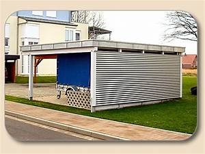 Design Carport Holz : carport design holz free download pdf woodworking carport design holz ~ Sanjose-hotels-ca.com Haus und Dekorationen