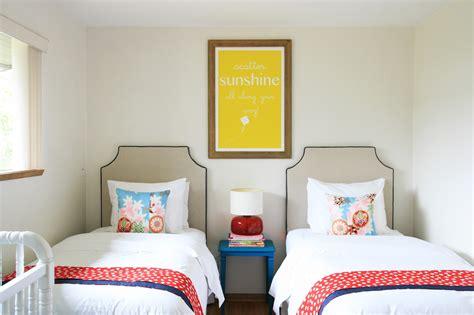 Best Kids Room Decor & Kids Room Ideas