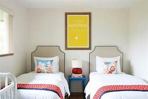 bedroom kids desainideas With boy and girl bedroom ideas