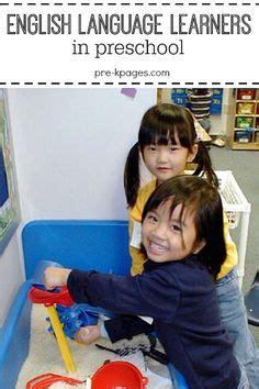 parts   body kindergartens english  bodies