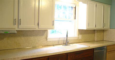 removing kitchen tiles removing laminate backsplash hometalk 1847