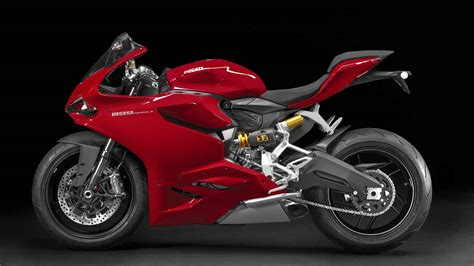 Ducati 899 Panigale by 2014 Ducati 899 Panigale Wallpapers Hd Wallpapers Wide