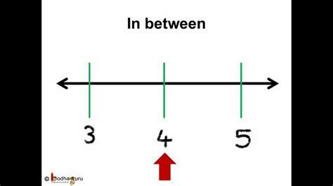 maths     english youtube