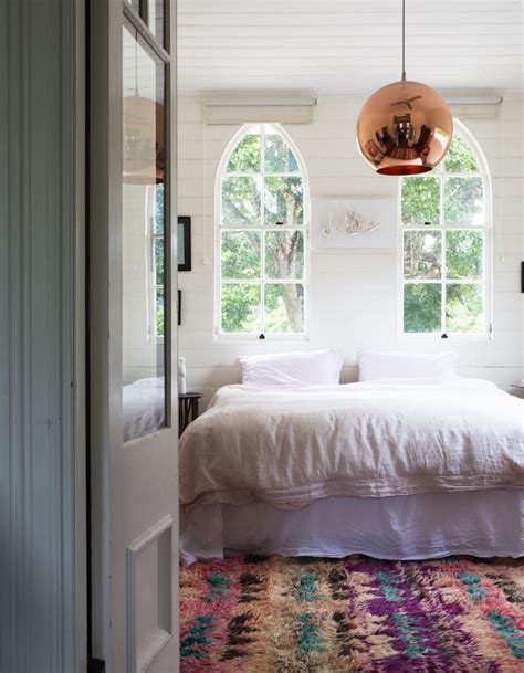 les plus chambre chambre cocooning nos 20 plus belles chambres cocooning