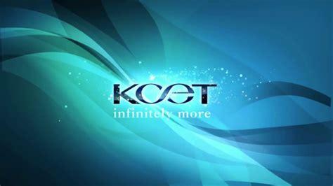 Kcet/the Jim Henson Company (2010)