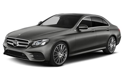 car mercedes 2017 new 2017 mercedes benz e class price photos reviews