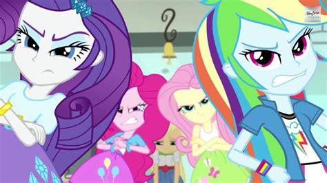 Someone Cruisin For A Bruisin My Little Pony Friendship