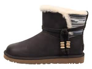 ugg boots sale wetherill park ugg factory auburn