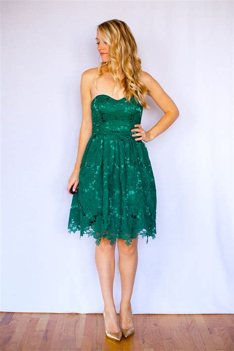 xmas party dress online canada the twelve dresses of part 1 style by joules
