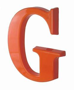 sign letters3d led letter sign 3d led letter sign With formed plastic letters