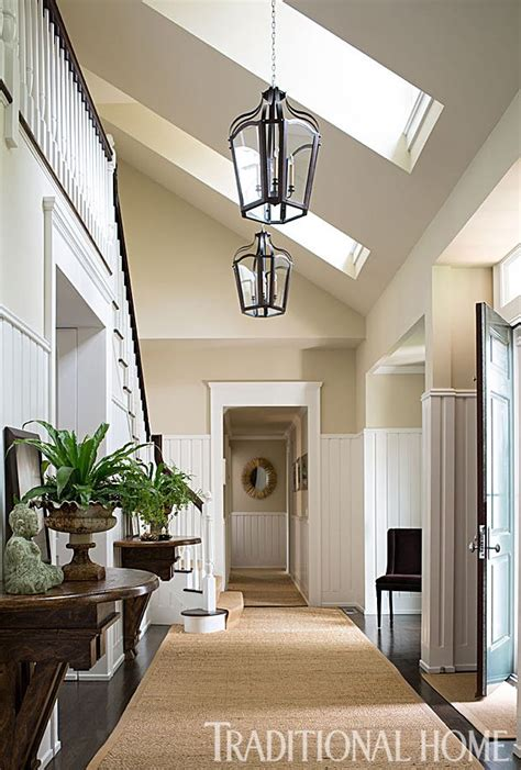 Lovely New Summer Home Neutral Palette by 17 Best Images About An Entrance On